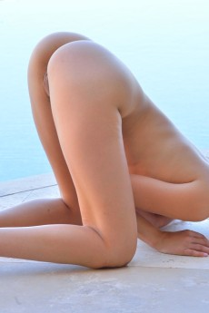 wpid-a-nude-yoga-finish11.jpg