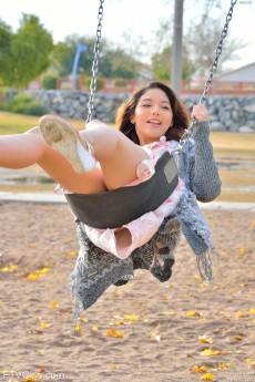 wpid-at-the-playground11.jpg