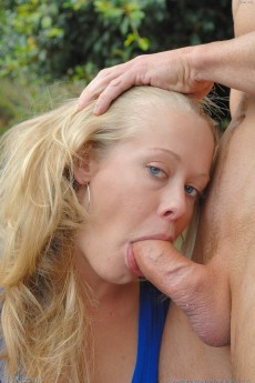wpid-katelynn-sucks-a-fat-cock12.jpg