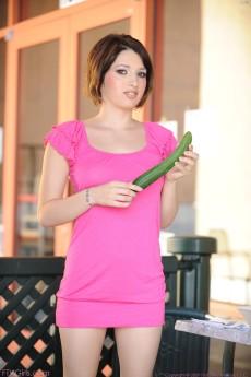 wpid-katie-loves-her-veggies8.jpg