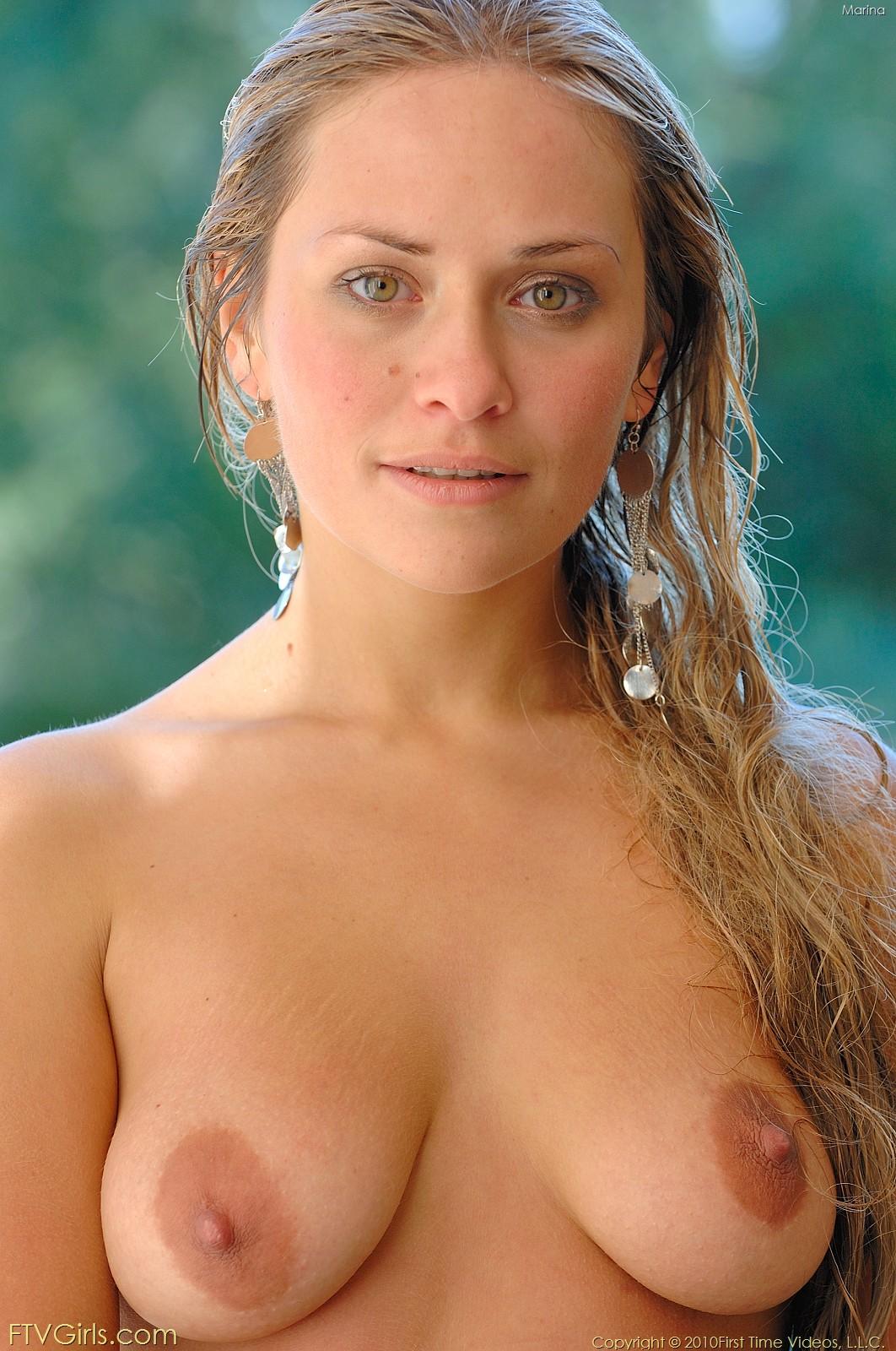 wpid-marina-shows-off-her-sweet-tits2.jpg