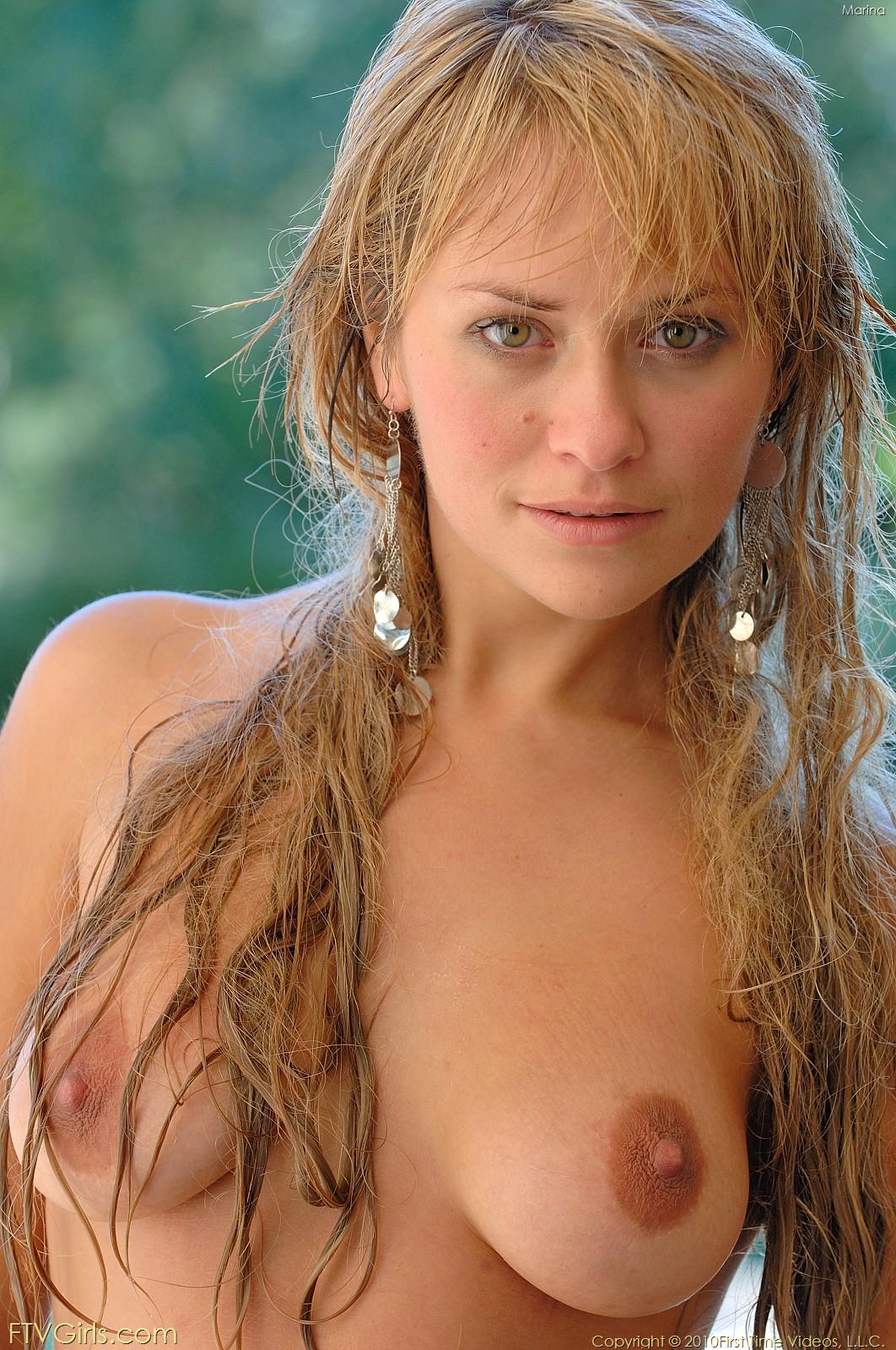 wpid-marina-shows-off-her-sweet-tits5.jpg