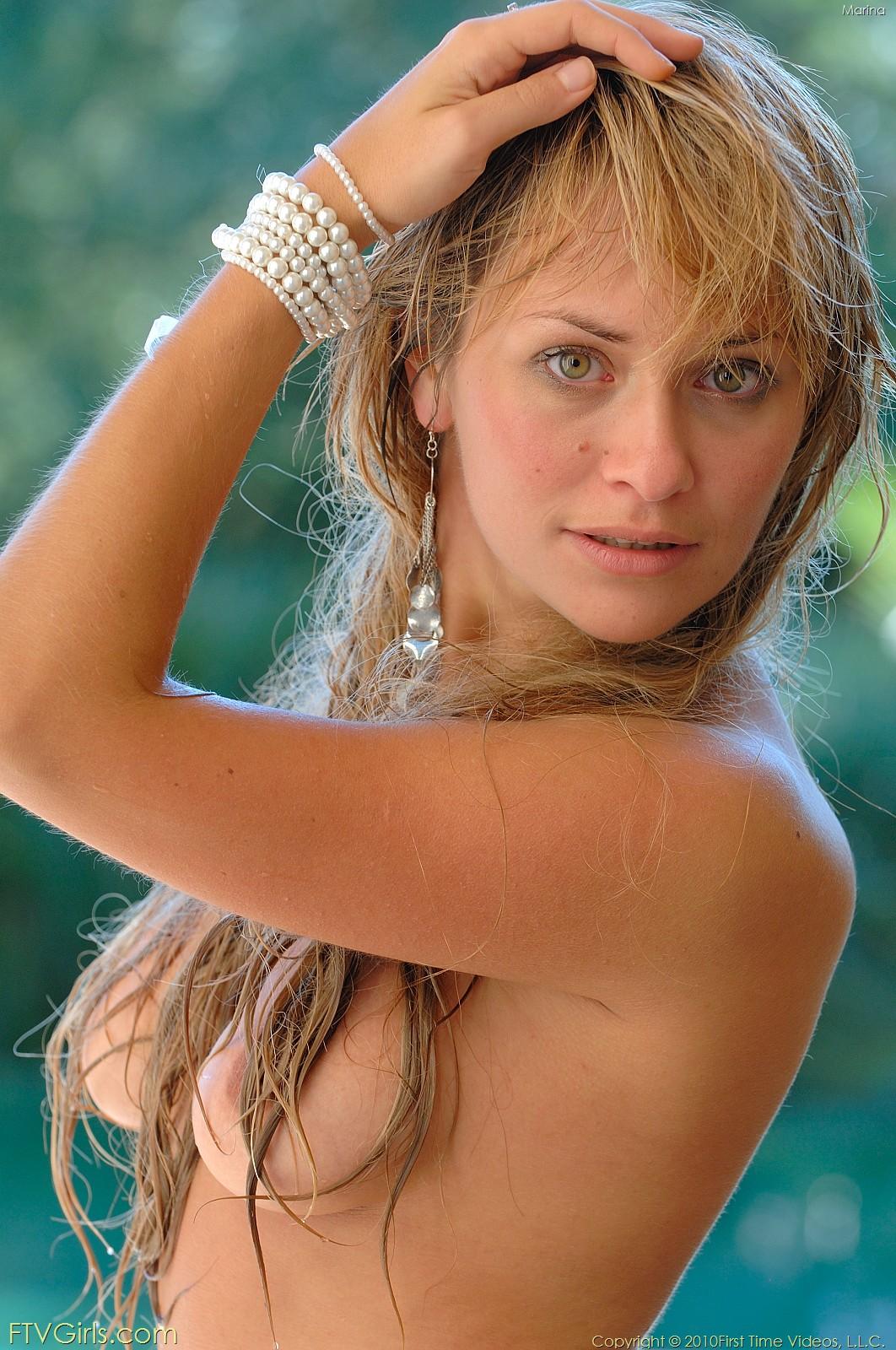 wpid-marina-shows-off-her-sweet-tits7.jpg