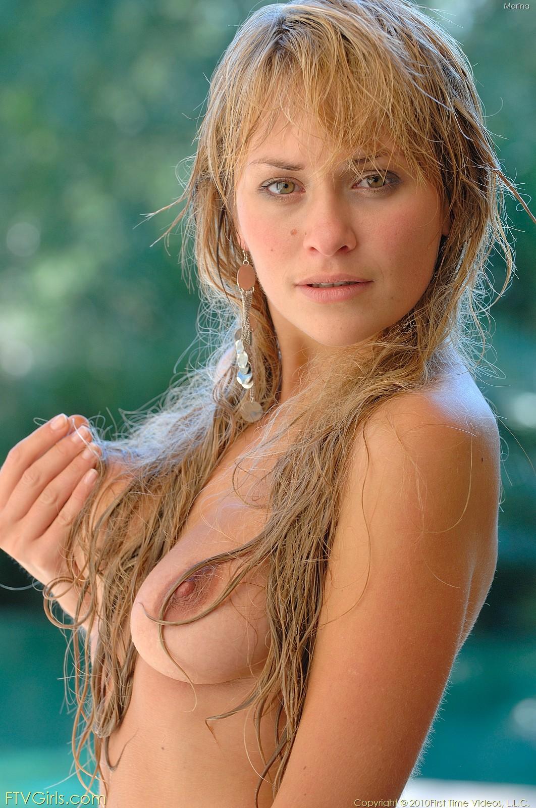 wpid-marina-shows-off-her-sweet-tits8.jpg