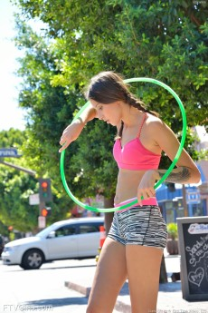 wpid-pigtailed-hula-play2.jpg
