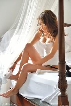 wpid-sensual-lingerie2.jpg