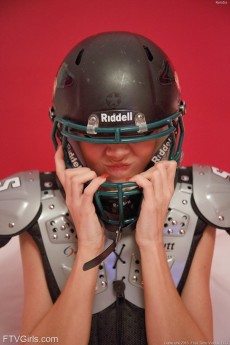 wpid-she-loves-sports9.jpg
