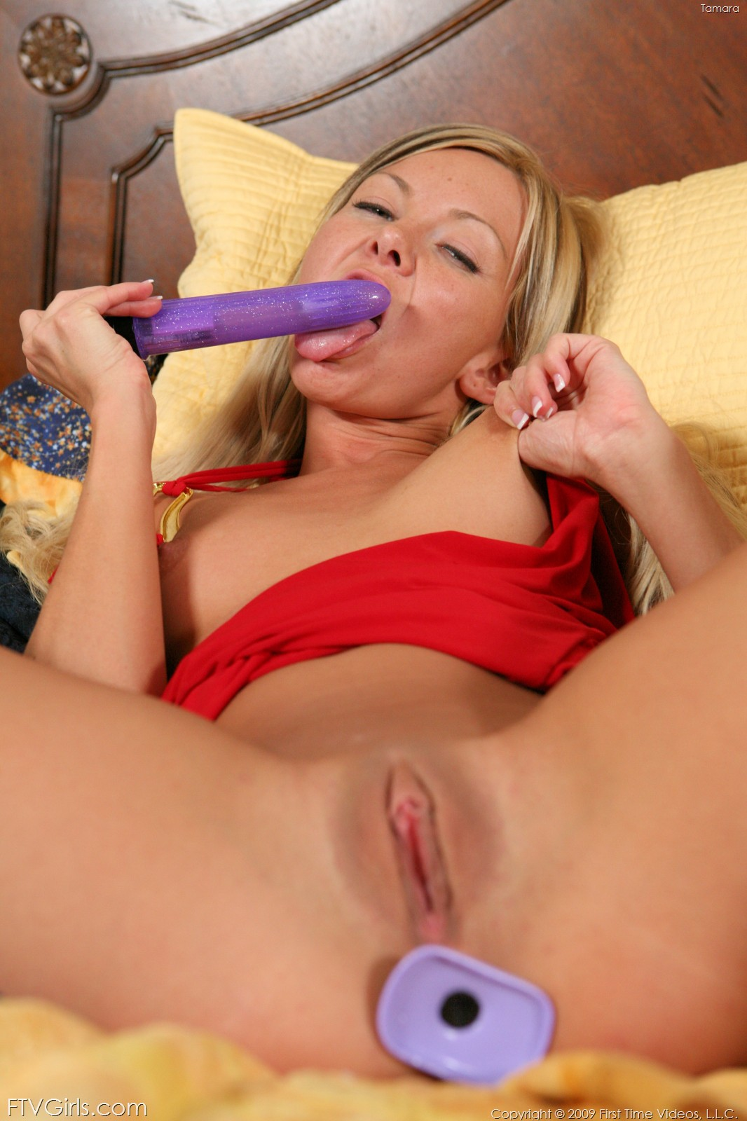 wpid-tamara-fucks-her-new-toy9.jpg