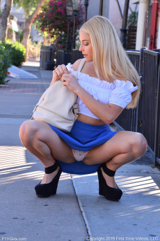wpid-tight-body-blonde-teen-nikki-public-upskirt-shots-and-pissing-by-the-pool2.jpg