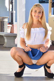 wpid-tight-body-blonde-teen-nikki-public-upskirt-shots-and-pissing-by-the-pool9.jpg